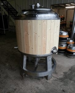 Brewing Fabrication_01