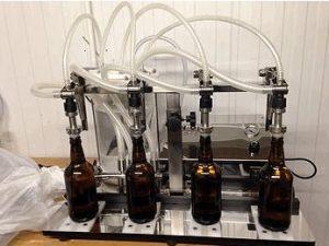 Brewing Fabrication_02