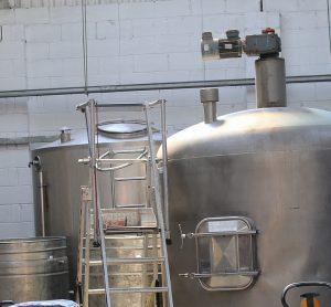 Universal Brewing