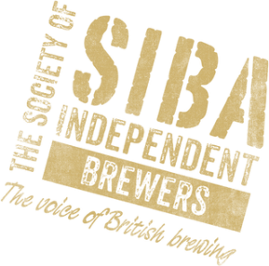 SIBA Gold Award Winning Brewery