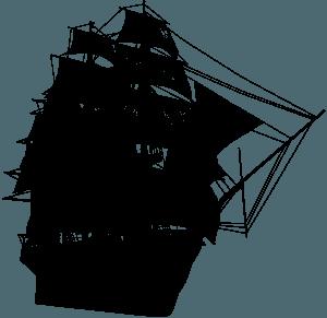 wobbly_ship