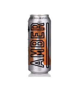 WOB_prod_can_AMBER2