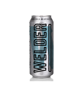 WOB_prod_can_WELDER2