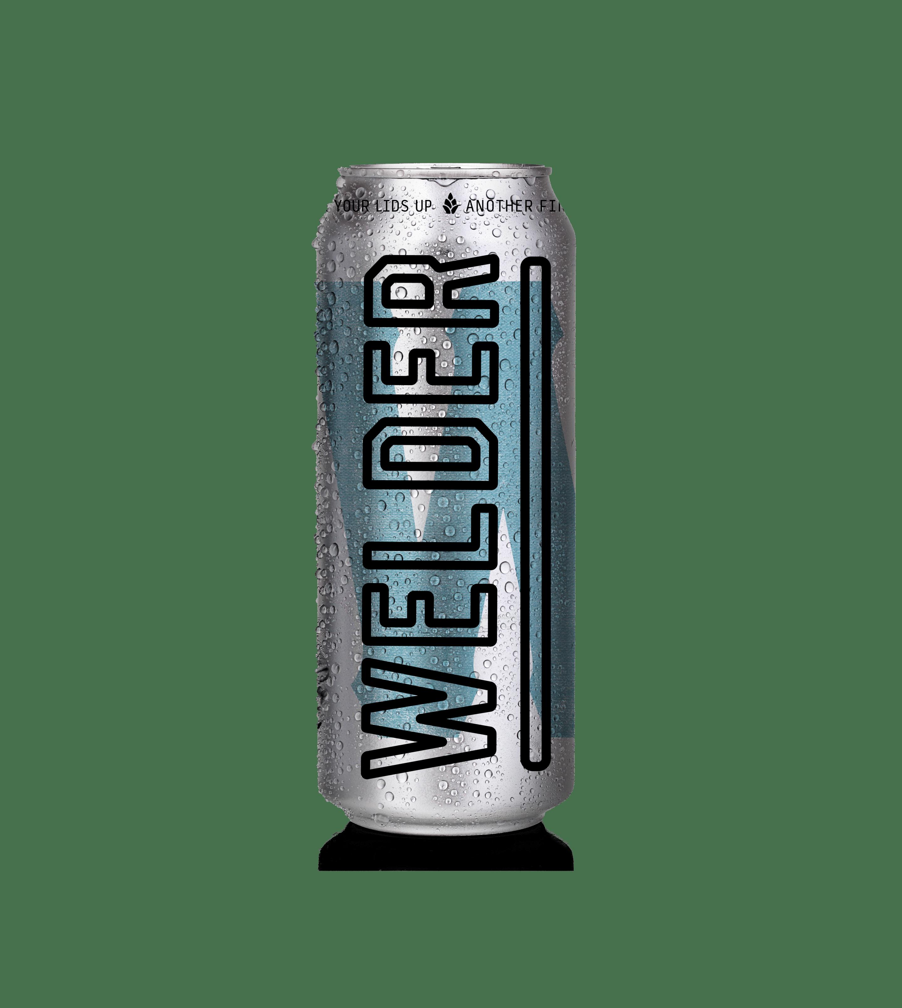 WOB_prod_can_WELDER2