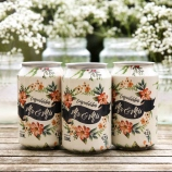 Original Wedding Celebration Beer Gift Pack ( )