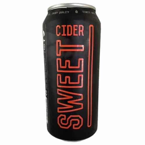 Sweetcider